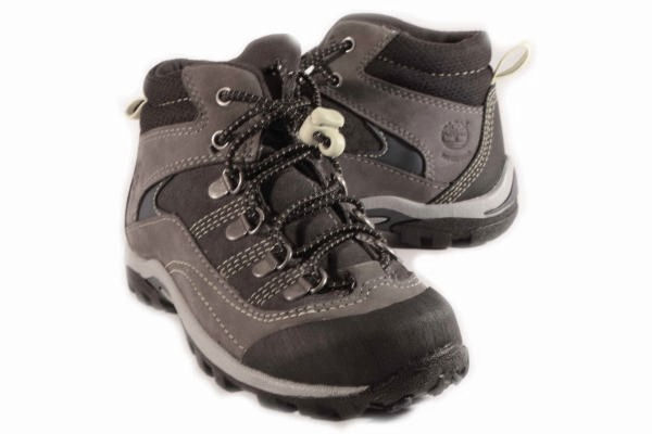 Timberland-HyperTrail-Mid-Hiker-Boots-Youth-Shoes-US-Medium-Width